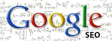 چگونه سايت تان را در برابر تغييرات الگوريتم هاي گوگل مصون بداريد