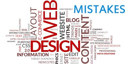 Web-design-mistakes