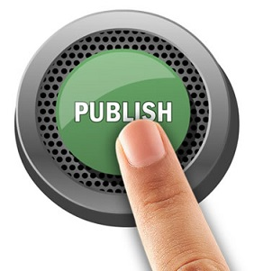 publishing-strategy